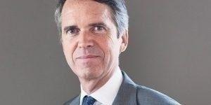 """""""L'industrie 4.0 invite le salarié à développer son sens de l'initiative"""" Hubert Mongon, UIMM"""