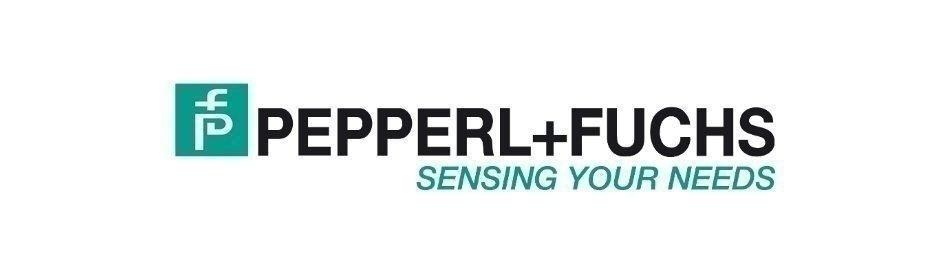 Pepperl+Fuch