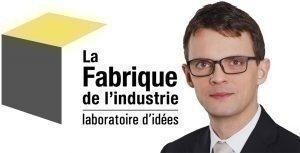 Quel avenir pour le travail dans l'usine du futur ?