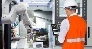 Aller au-delà de l'industrie 4.0