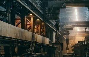 Automatisation : un emploi sur 3 menacé dans le Nord du Royaume-Uni