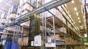 L'automatisation intelligente pour réduire la complexité logistique dans l'industrie pharmaceutique