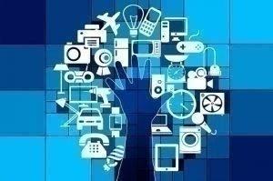 [Avis d'expert] L'intégration de la blockchain dans l'IoT : opportunités et limites