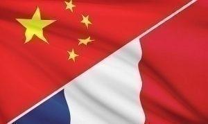Industrie du futur, la coopération franco-chinoise à l'honneur