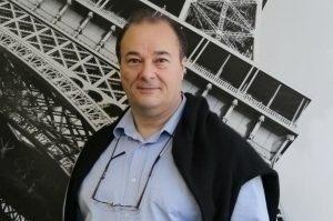 Comment Novyspec, avec sa plateforme IoT, augmente l'inspection industrielle