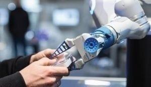 La Corée du Sud vers une taxe robot