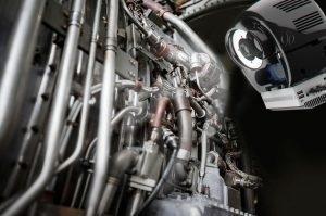 Diota veut automatiser le contrôle qualité industriel en mêlant robotique et réalité augmentée