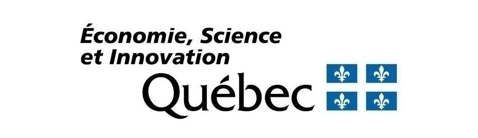 Economie, Science et Innovation du Québec