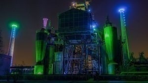 IIoT : Siemens fait appel à Infosys pour enrichir MindSphere