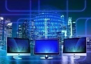 Quelle place pour l'informatique au sein de l'industrie 4.0 ?