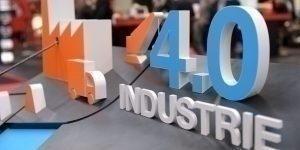 L'industrie 4.0