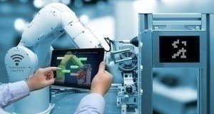 L'industrie du futur creuse son sillon chez les industriels