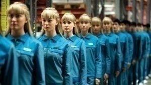 L'intelligence artificielle conduira-t-elle (vraiment) à une perte d'emplois ?