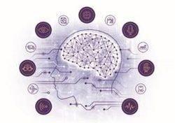 L'Intelligence Artificielle s'impose dans le secteur logistique selon DHL et IBM