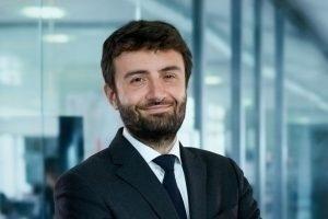"""""""Les data scientists seront au cœur de l'usine du futur"""", prédit Olivier Bouffault, du BCG"""
