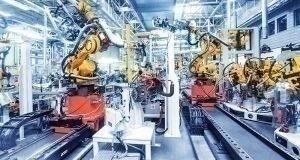 Les deux ingrédients d'une transformation industrielle réussie