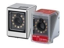 Leuze electronic, lecture de code simple et rapide grâce au nouveau DCR200i