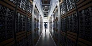 Le numérique au cœur de la quatrième révolution industrielle