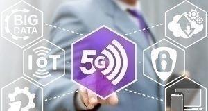 La 5G passe une première étape décisive