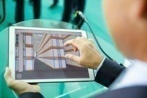 Prologis lance Eegle, son logiciel de gestion « intelligente » des entrepôts