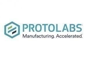 Protolabs: impression 3D