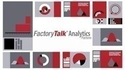 Rockwell Automation simplifie l'Analytics