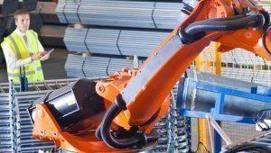SAP France met la Digital Supply Chain au cœur de l'Industrie 4.0 au service de la réindustrialisation française et européenne