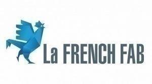 Savoye s'engage dans la French Fab