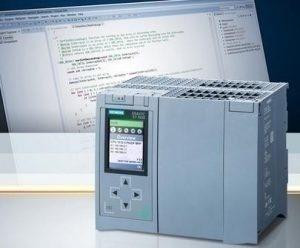 Siemens lance une plateforme de contrôle multifonctionnelle dédiée à l'automatisation