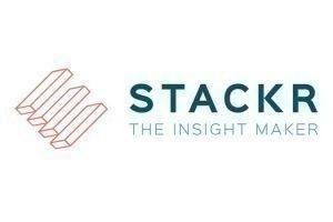 Stackr : des capteurs innovants