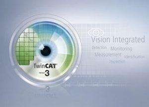 TwinCAT Vision: une nouvelle solution pour l'intégration parfaite de la vision dans l'Automation